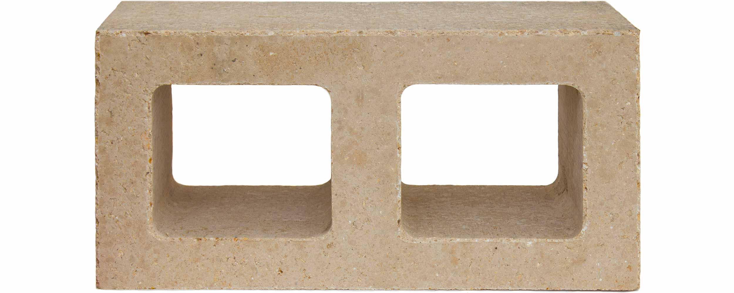 Watershed-Materials-Sweetwater-Watershed-Block-2-2500.jpg