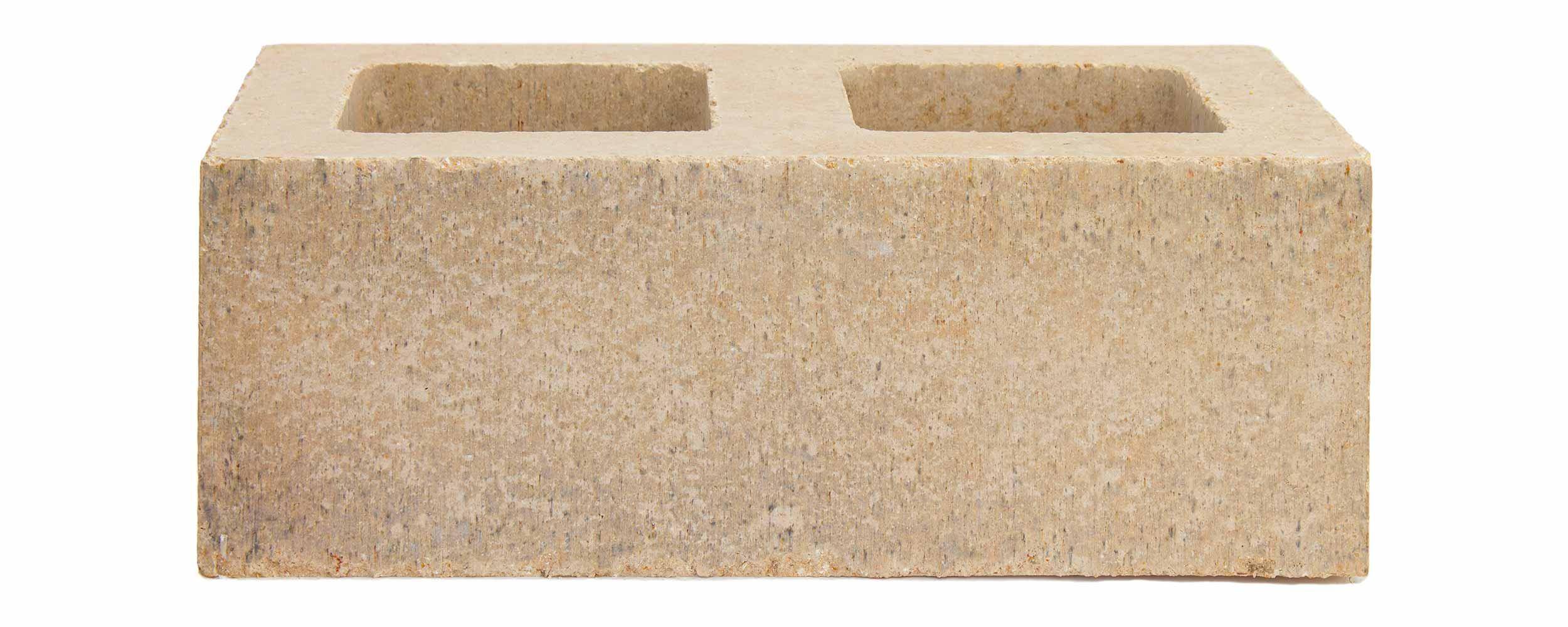 Watershed-Materials-Sweetwater-Watershed-Block-3-2500.jpg