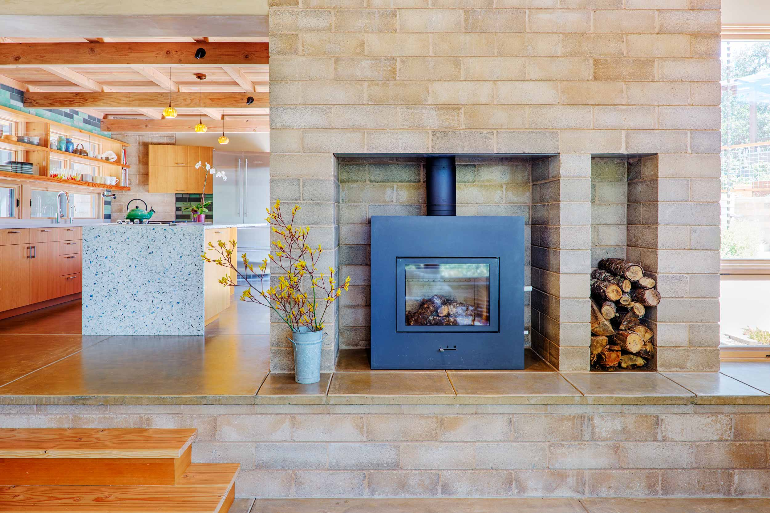 Watershed-Materials-Sweetwater-Block-Sonoma-Residence.jpg