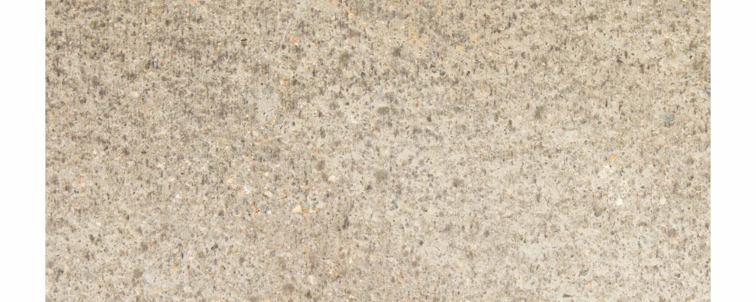 Watershed-Materials-Tan-Watershed-Block-1-2500.jpg