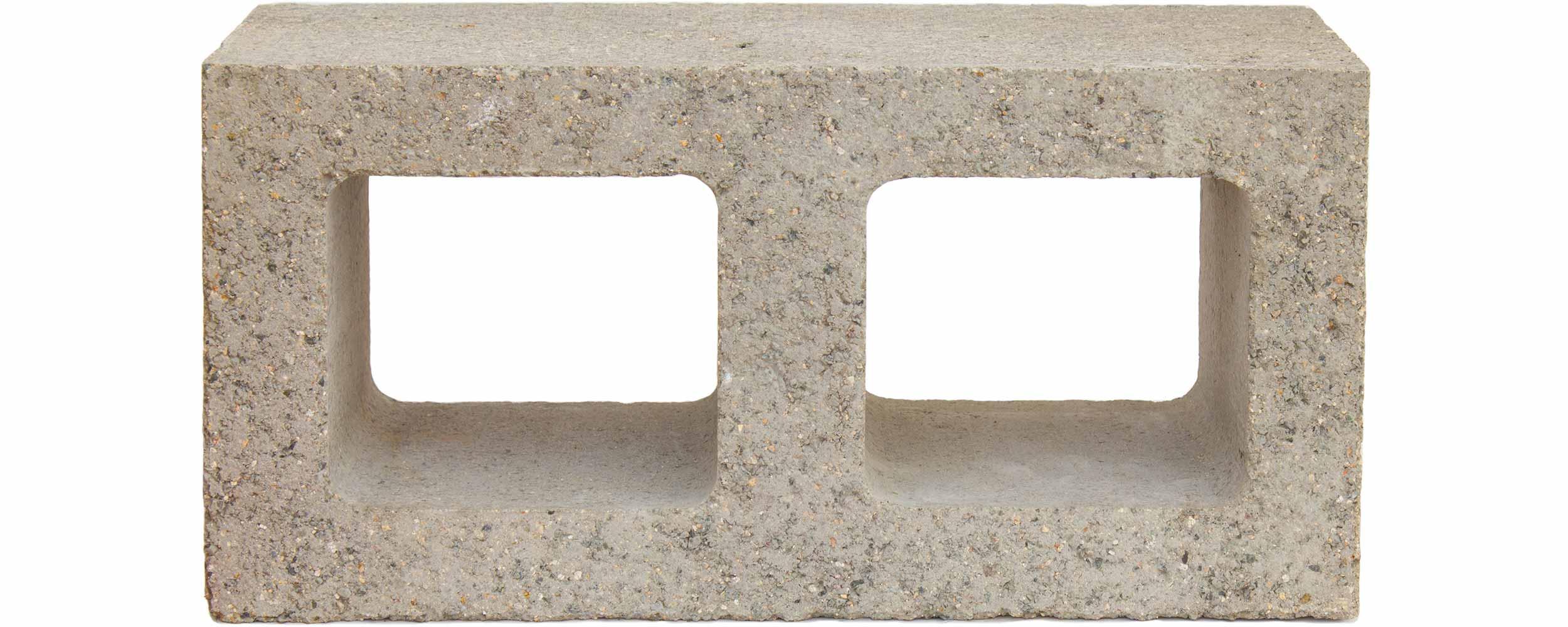 Watershed-Materials-Tan-Watershed-Block-2-2500.jpg