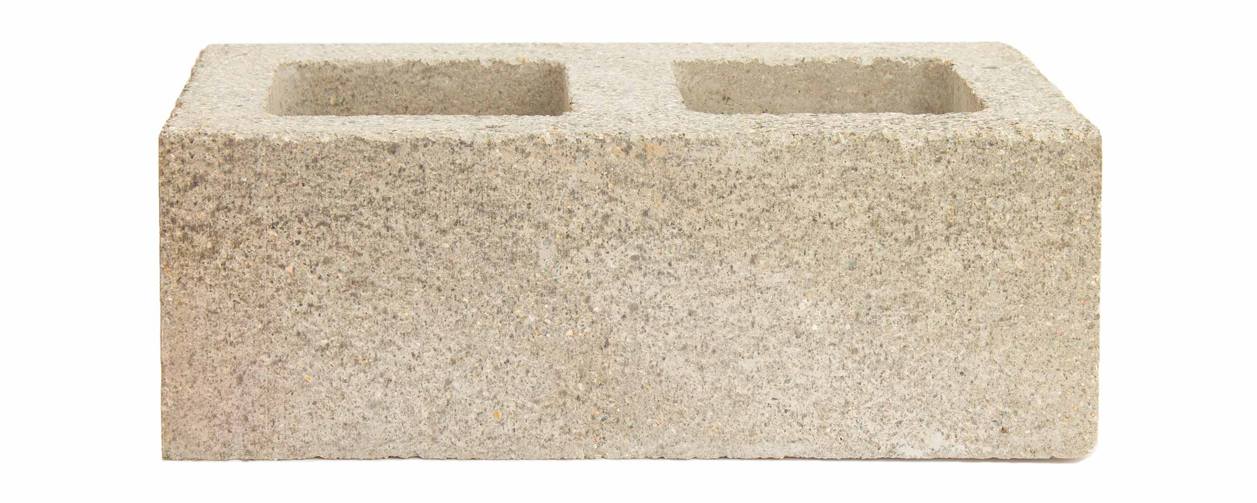 Watershed-Materials-Tan-Watershed-Block-3-2500.jpg
