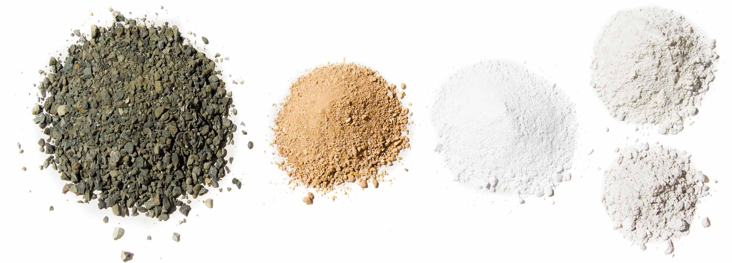 Watershed-Materials-White-Block-Mix-Design.jpg