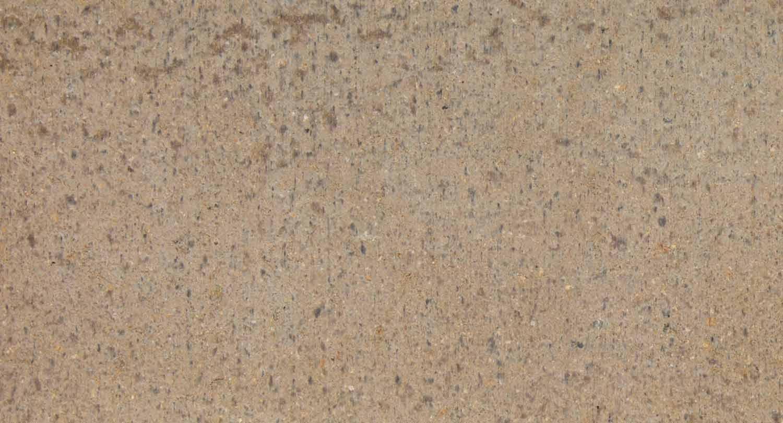 Watershed-Materials-Stanford-Watershed-Block-1-1500.jpg