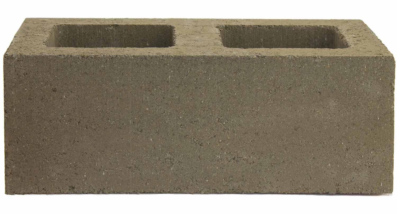 Watershed-Materials-Syar-Slate-Watershed-Block-3-1500.jpg