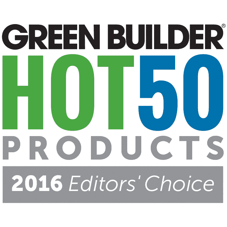 Green-Builder-2016-Hot-50-Products.png