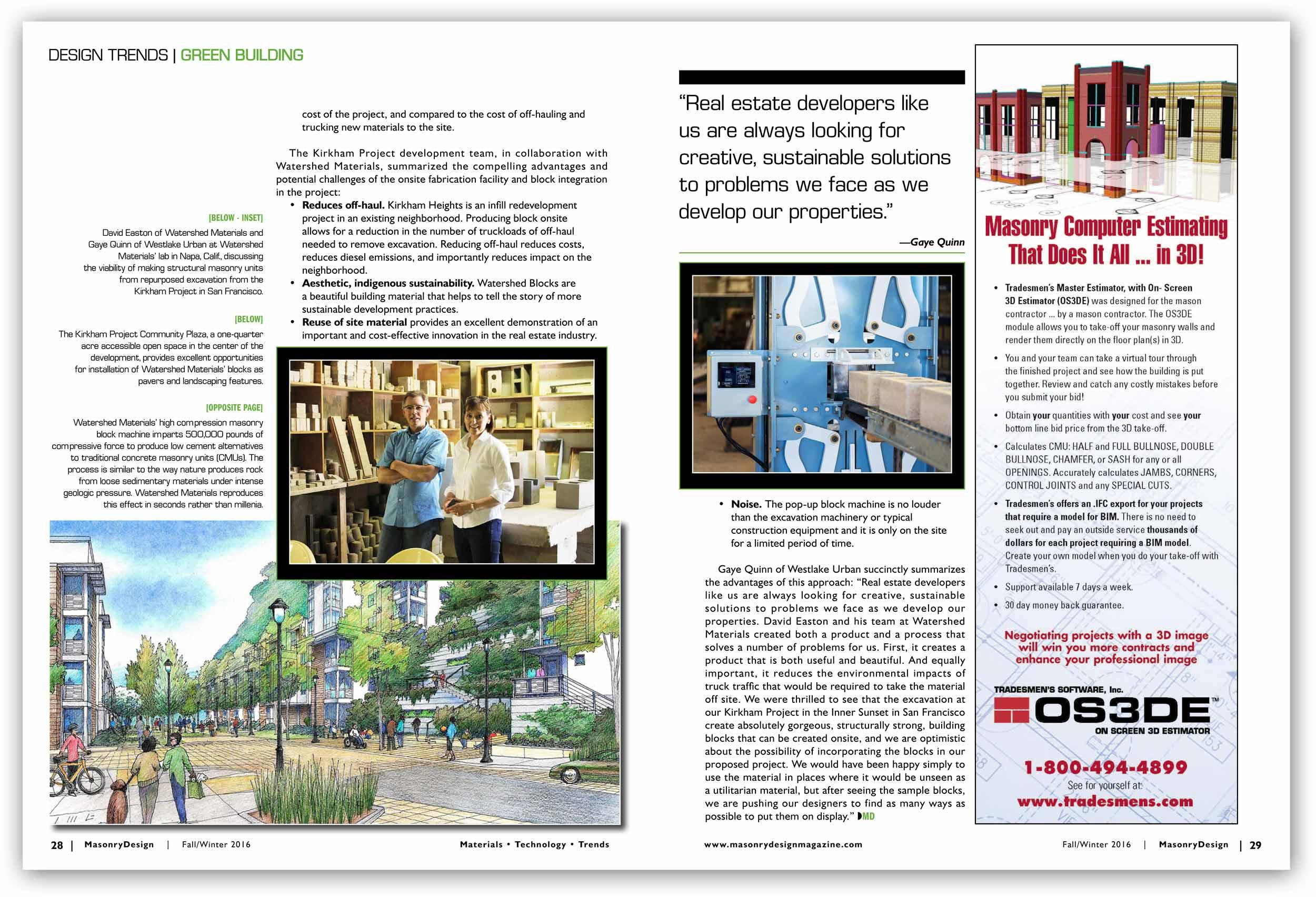 2016-12-Watershed-Materials-Masonry-Design-Magazine-28-29-2500.jpg
