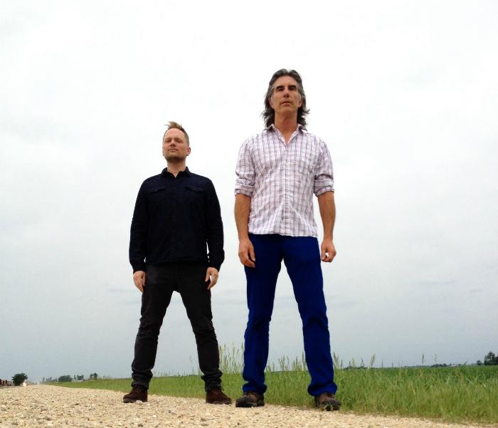 Rundman and Salas-Humara