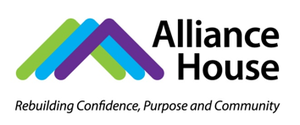 Alliance-House-logo.png