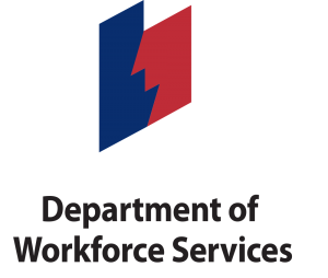 Logo_DWS_underneath-e1455926250463.png