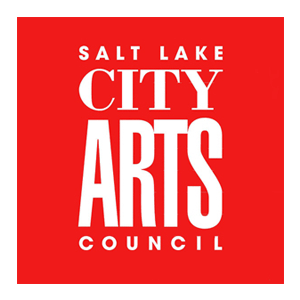 slc-arts-council.png