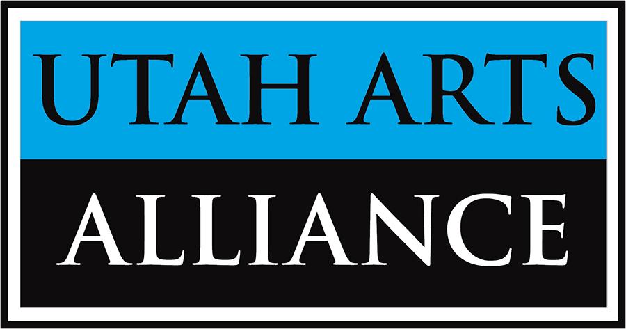 UAA-logo.jpg