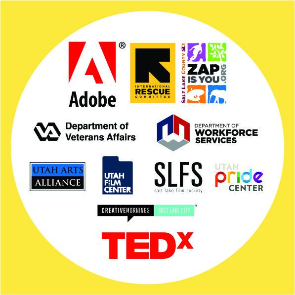 Full sponsors3.jpg