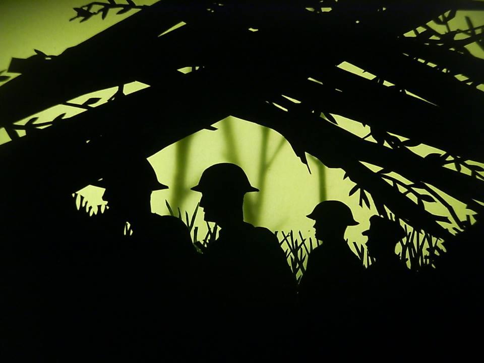 Soldiers_Bushes.jpg