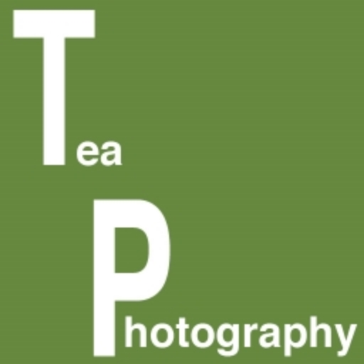 Teaphotography square.jpg