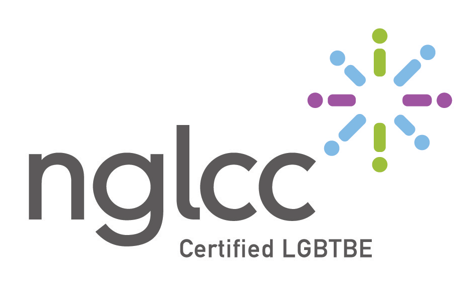 nglcc_lgbtbe_color_crop.png