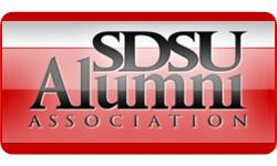sdsu_alumni_association_logo.jpg