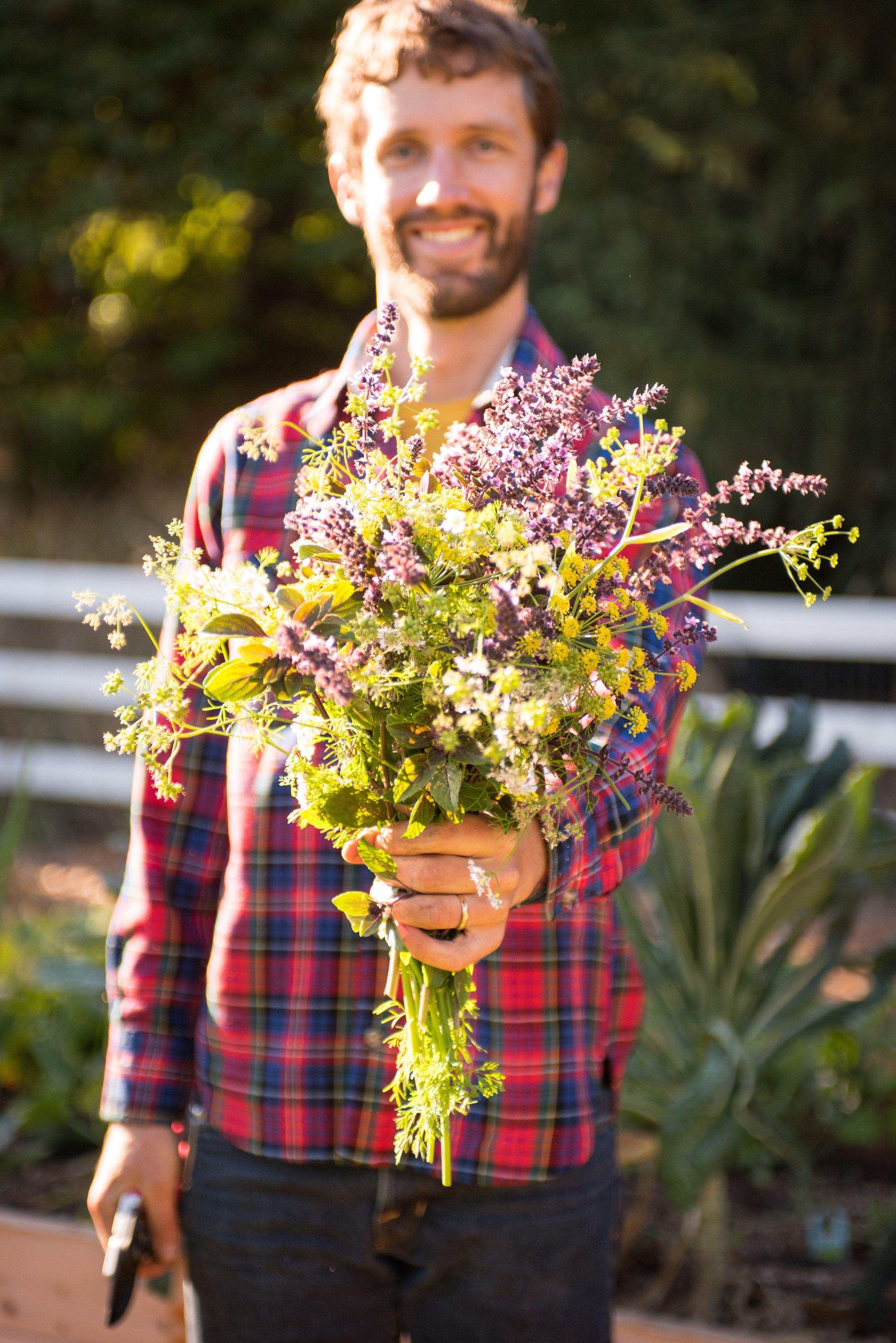 Portland_Edible_Gardens_5881.jpg