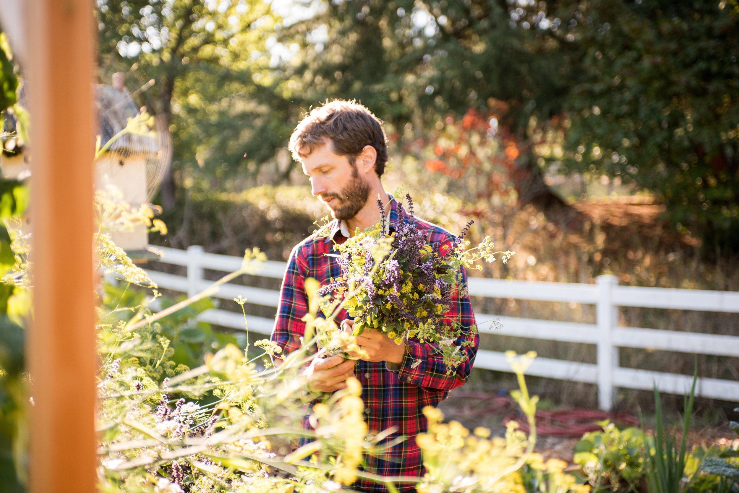 Portland_Edible_Gardens_5864.jpg