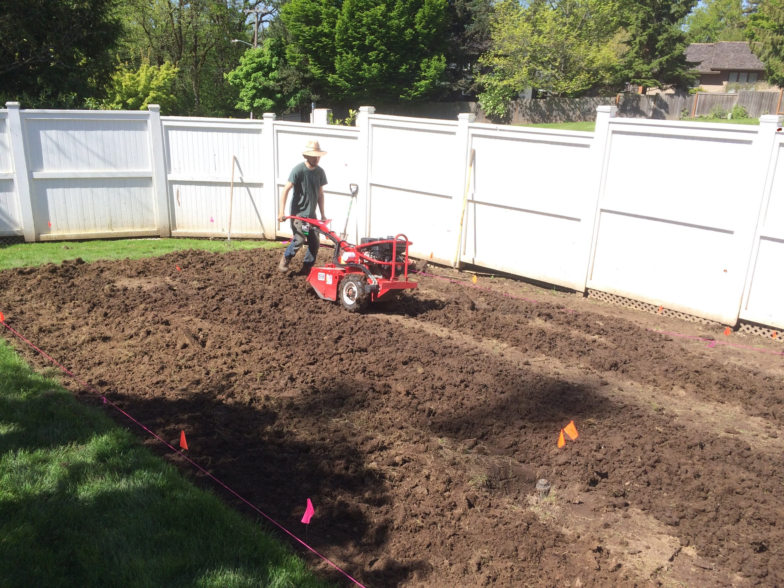 Raised Bed Prep 1.jpg