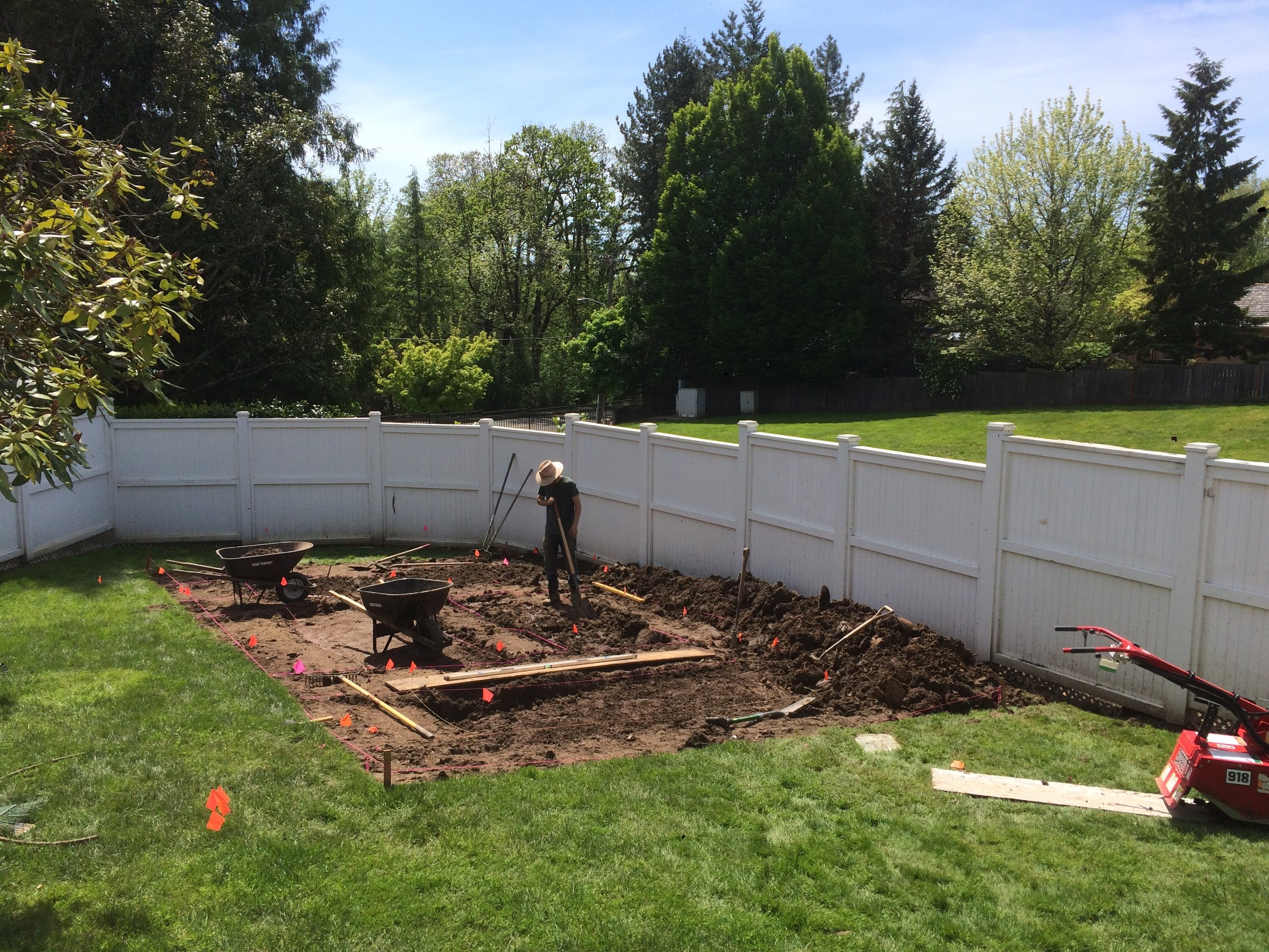 Raised Bed Prep 2.jpg