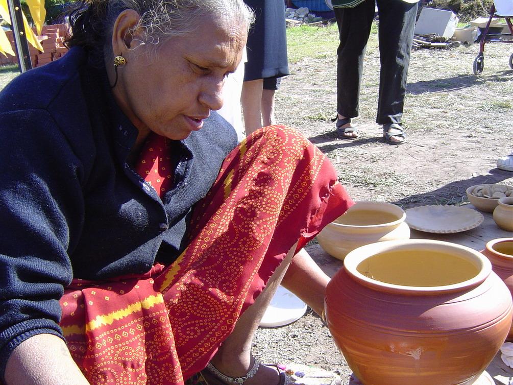 Angoori Devi 2005