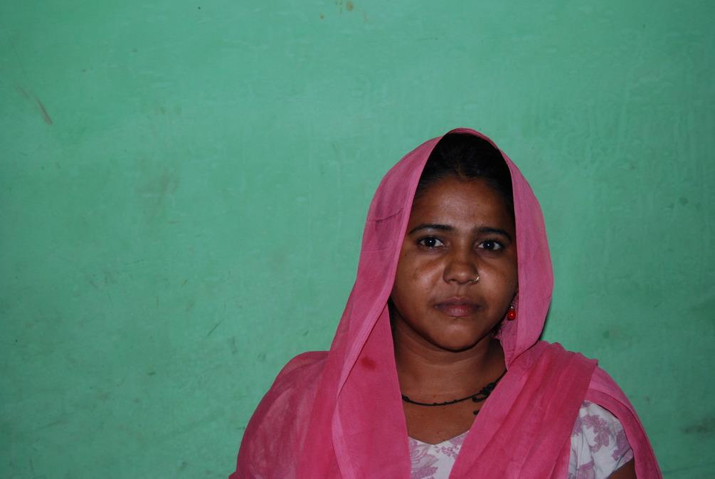 Rajeesh 2012