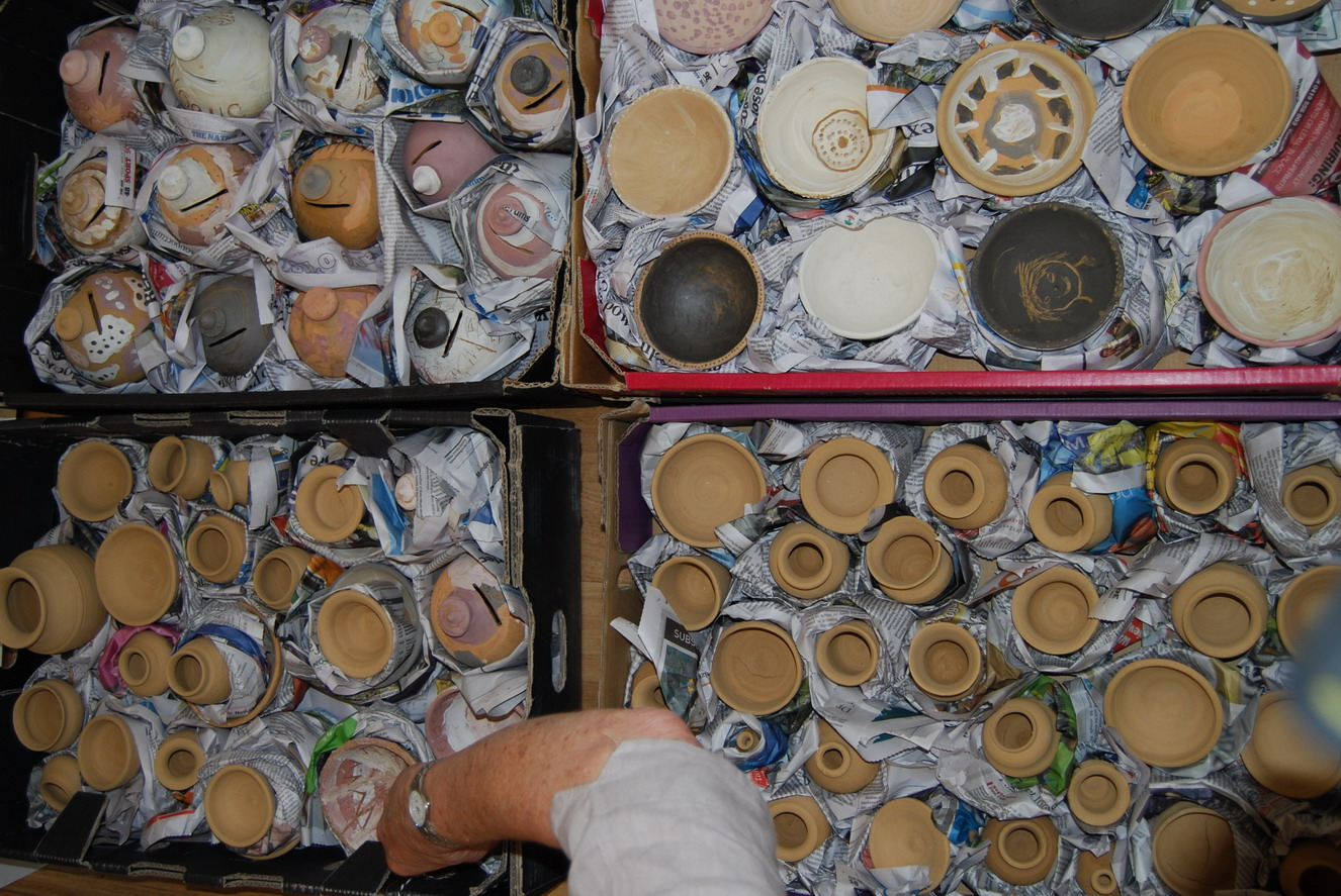 Artplay packed pots.jpg
