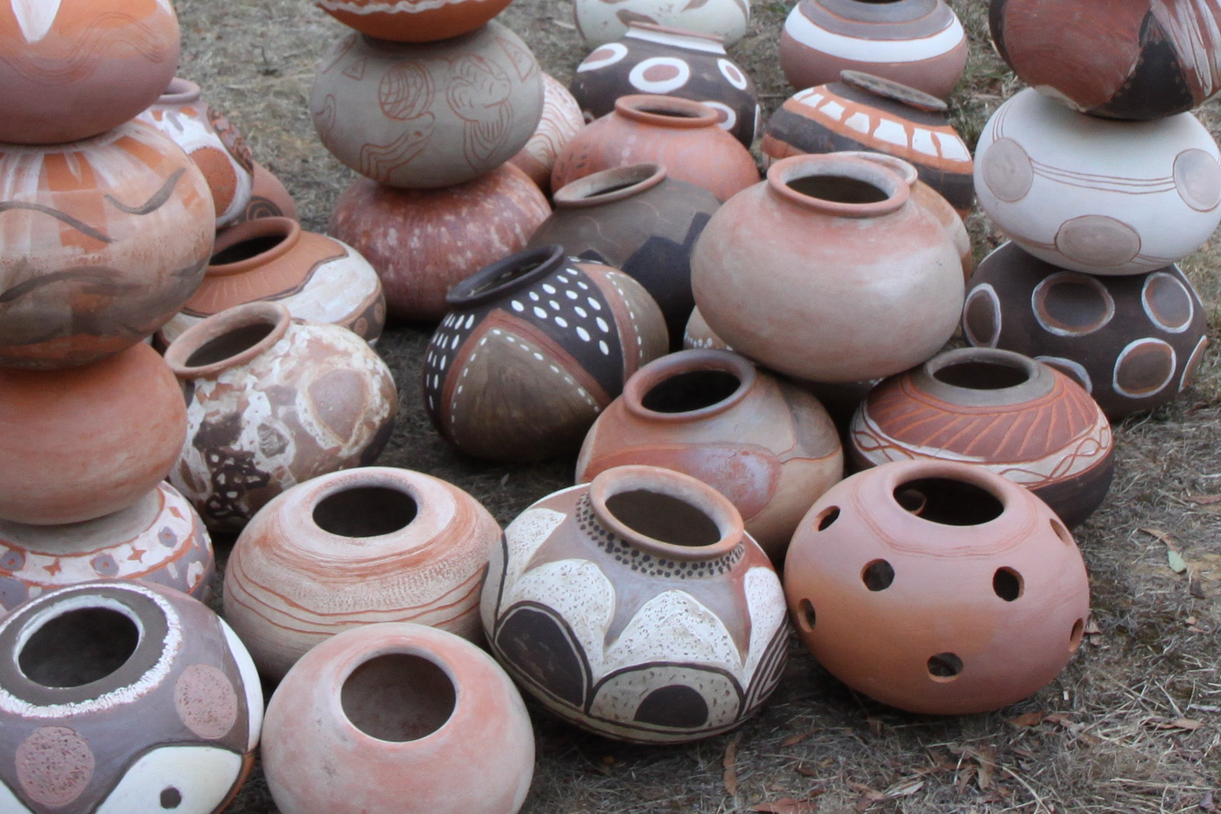 pots3.jpg