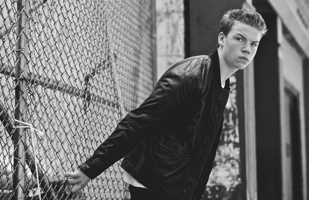 img-will-poulter-1_114148125410.jpg
