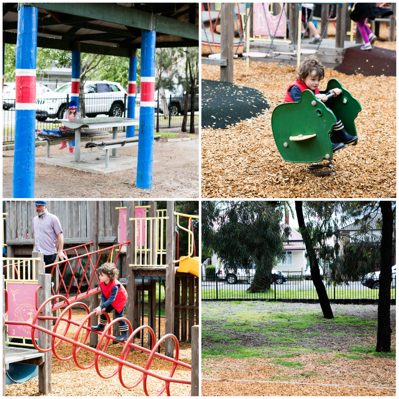 wb playground coll 1.jpg
