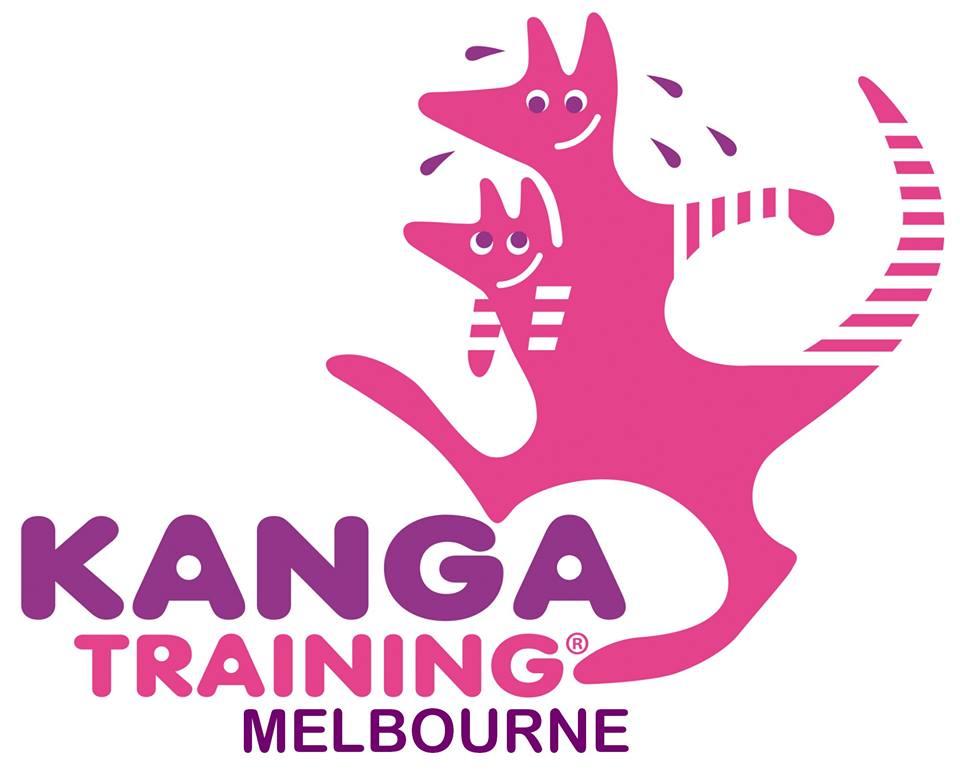 Kanga Melbourne[10476].jpg