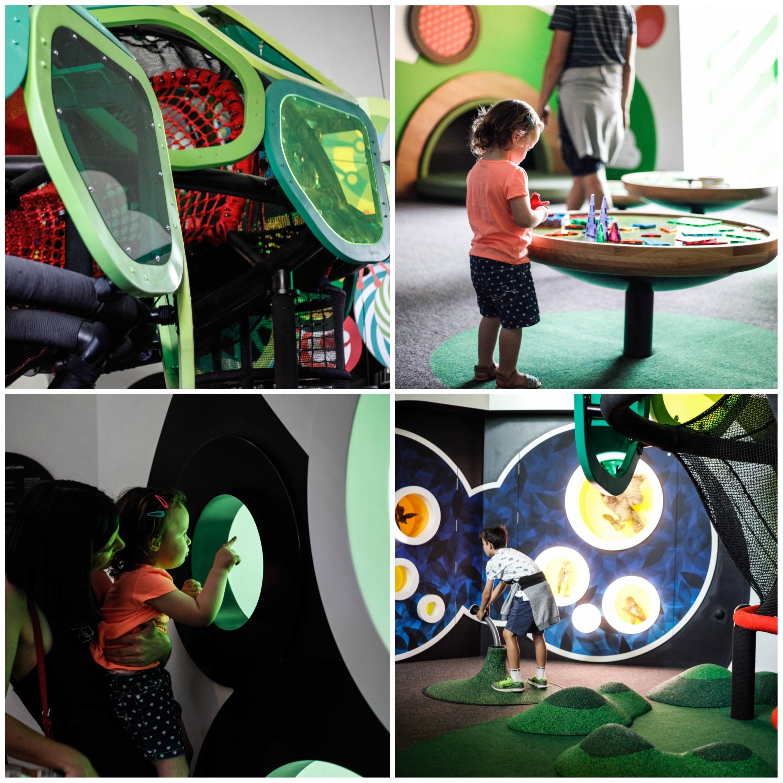 Children's Gallery3.jpg