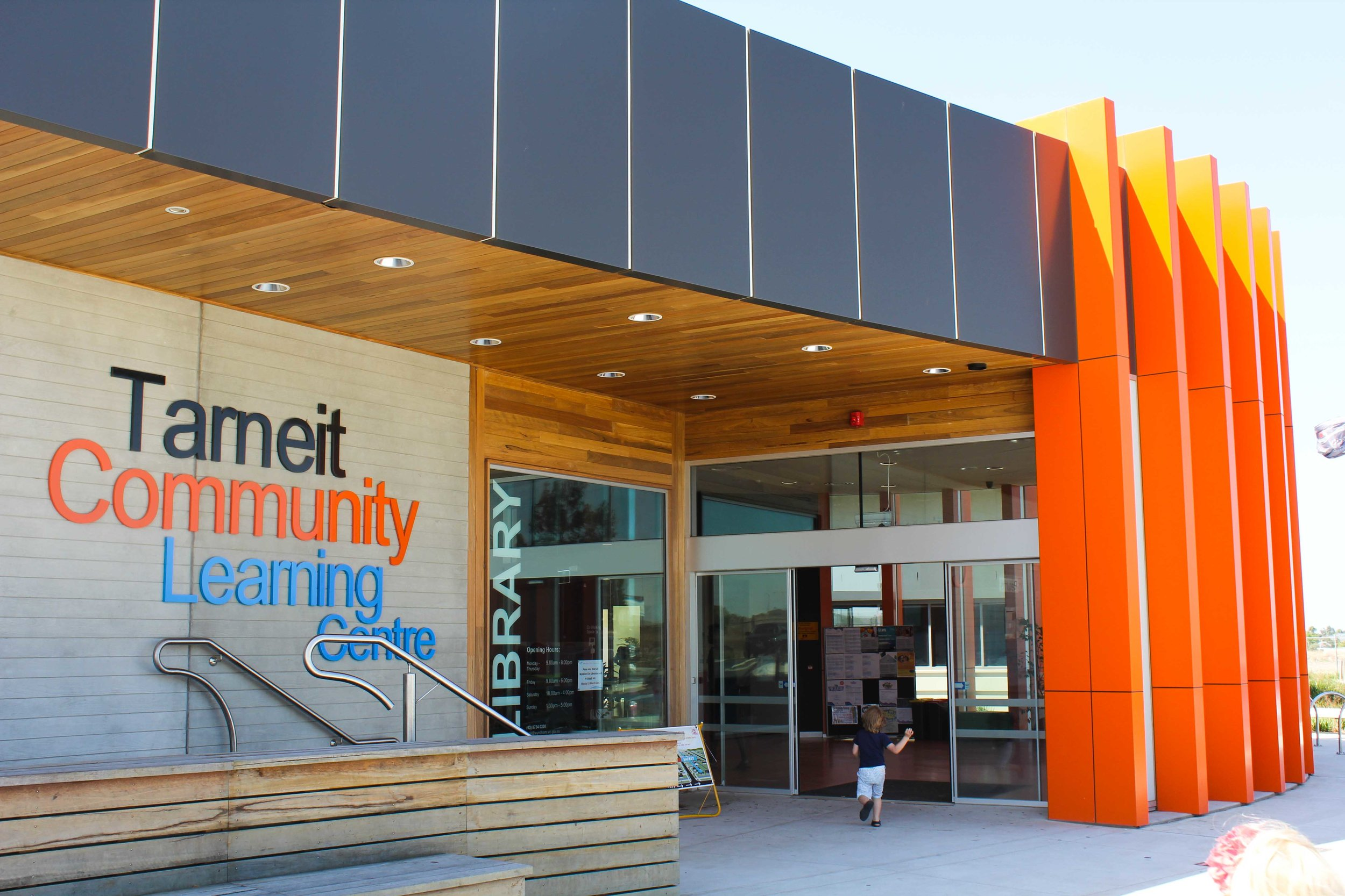 Tarneit Library (1 of 16).jpg