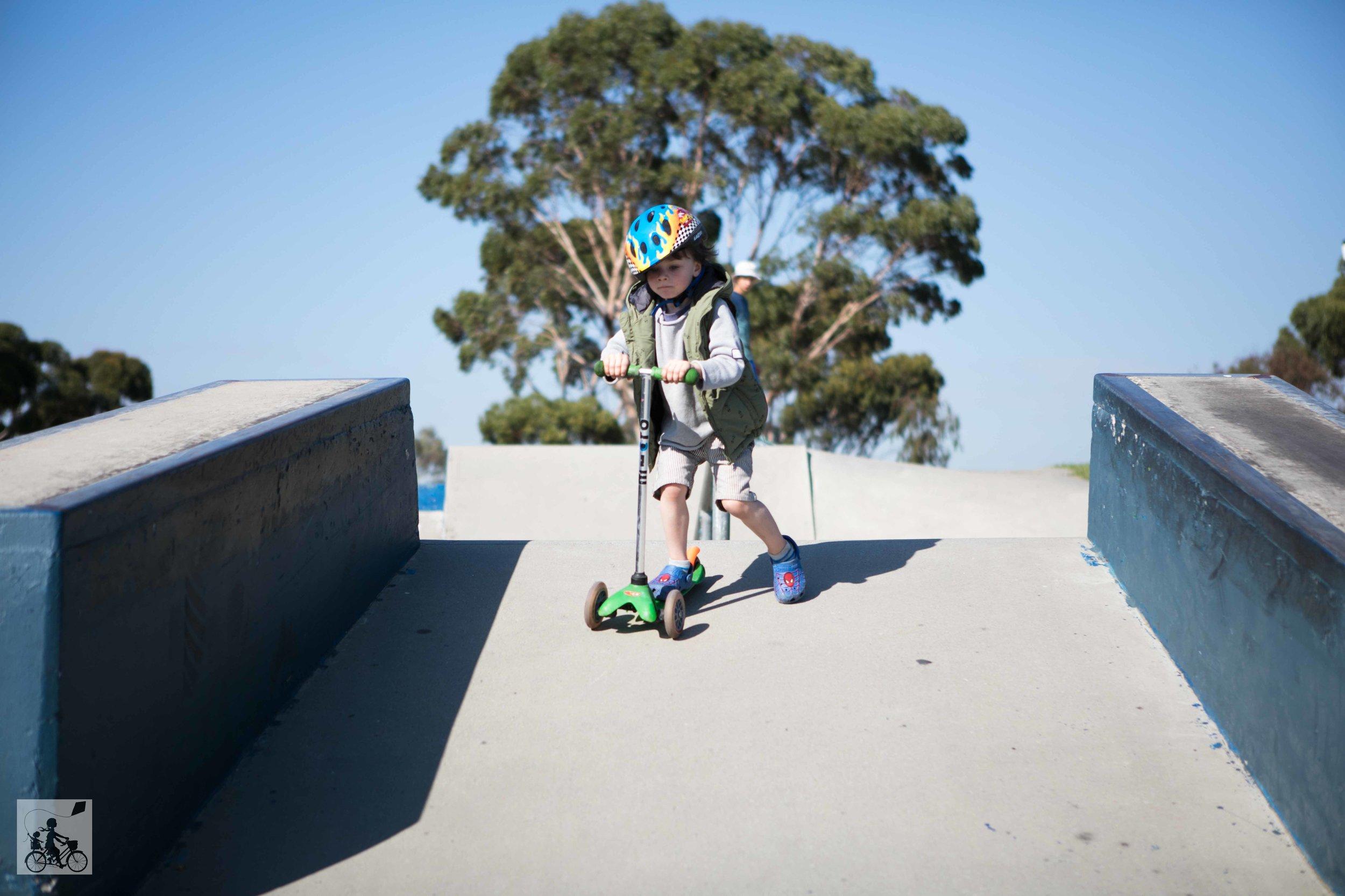 Skate Park (19 of 19).jpg