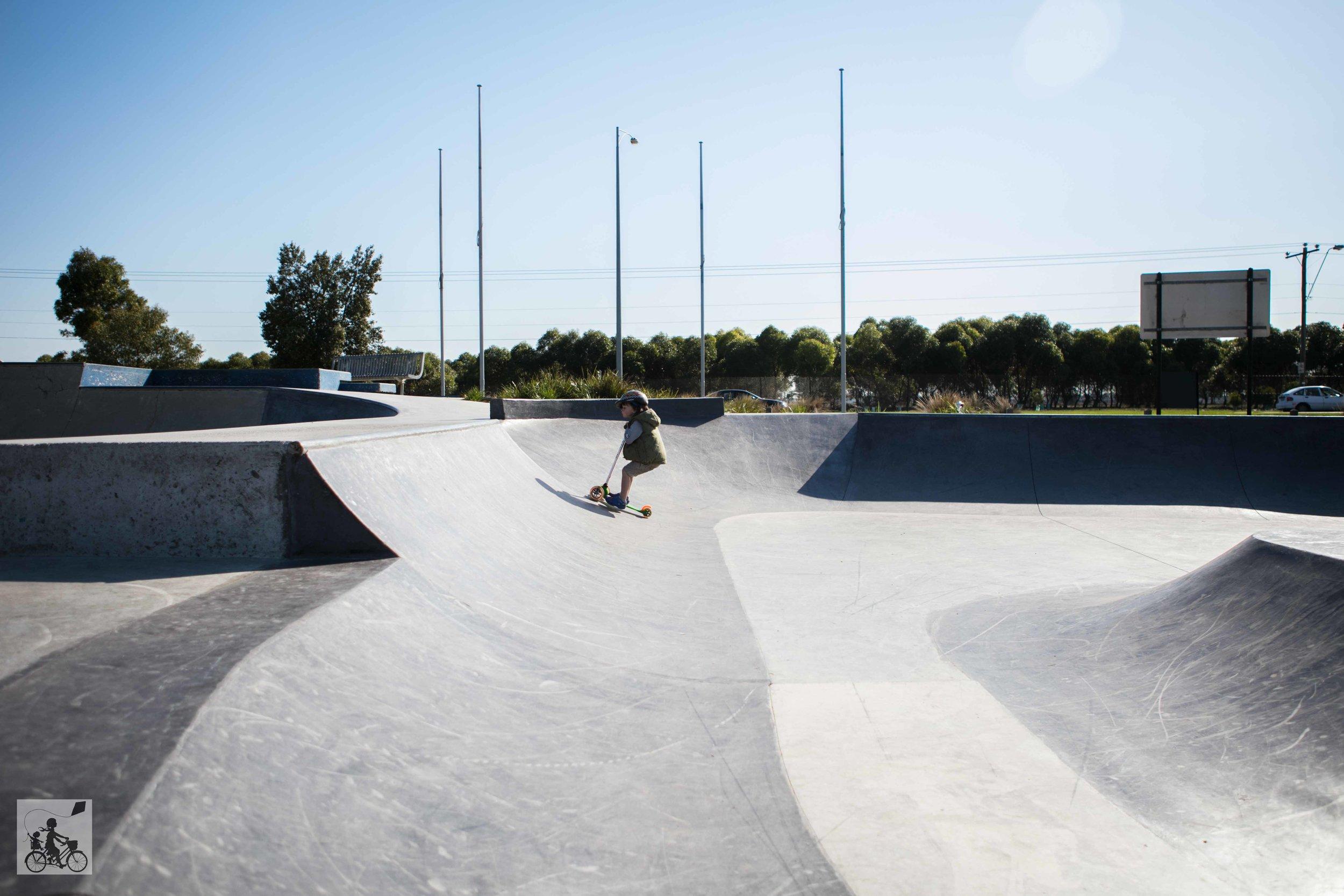 Skate Park (6 of 19).jpg