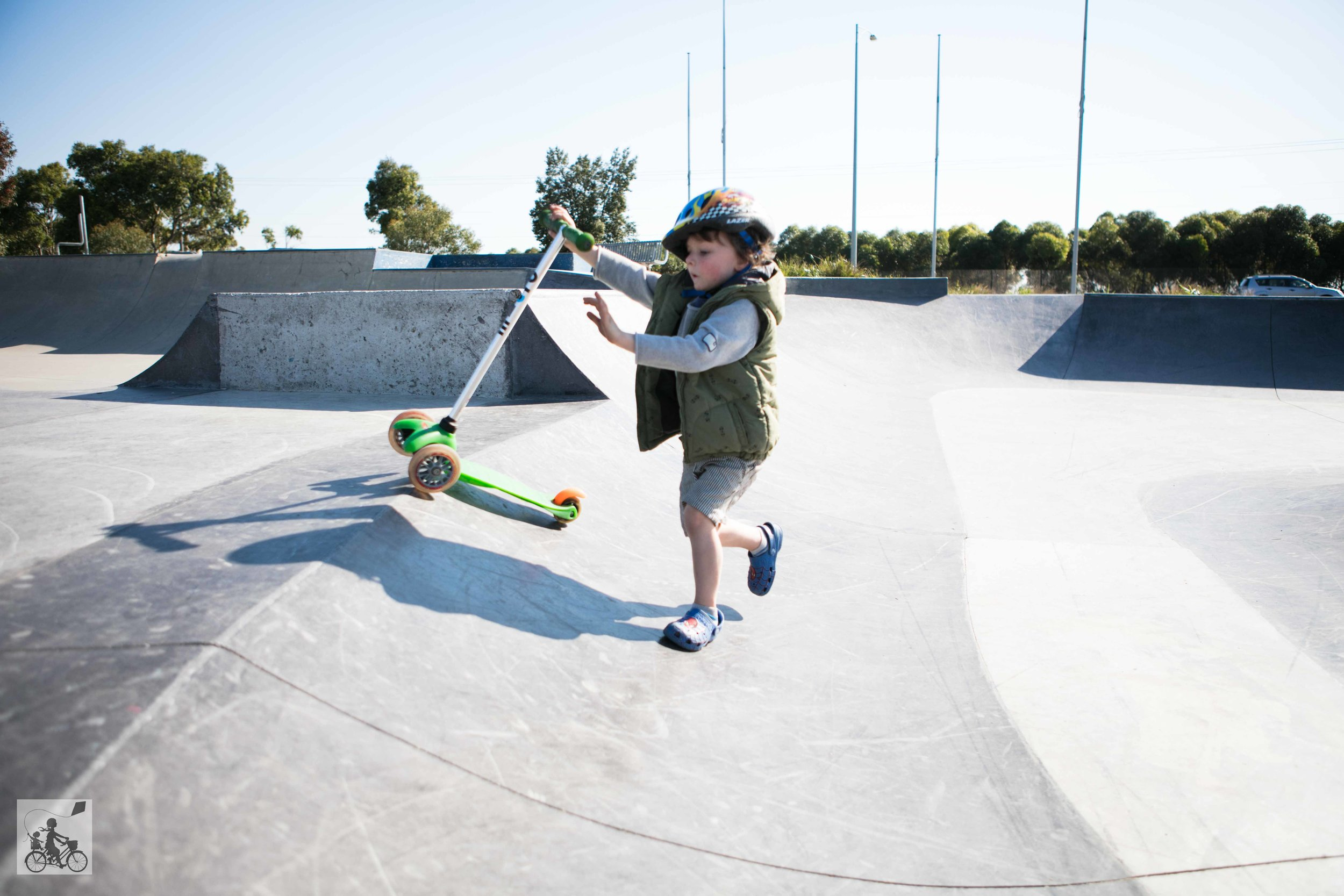 Skate Park (8 of 19).jpg