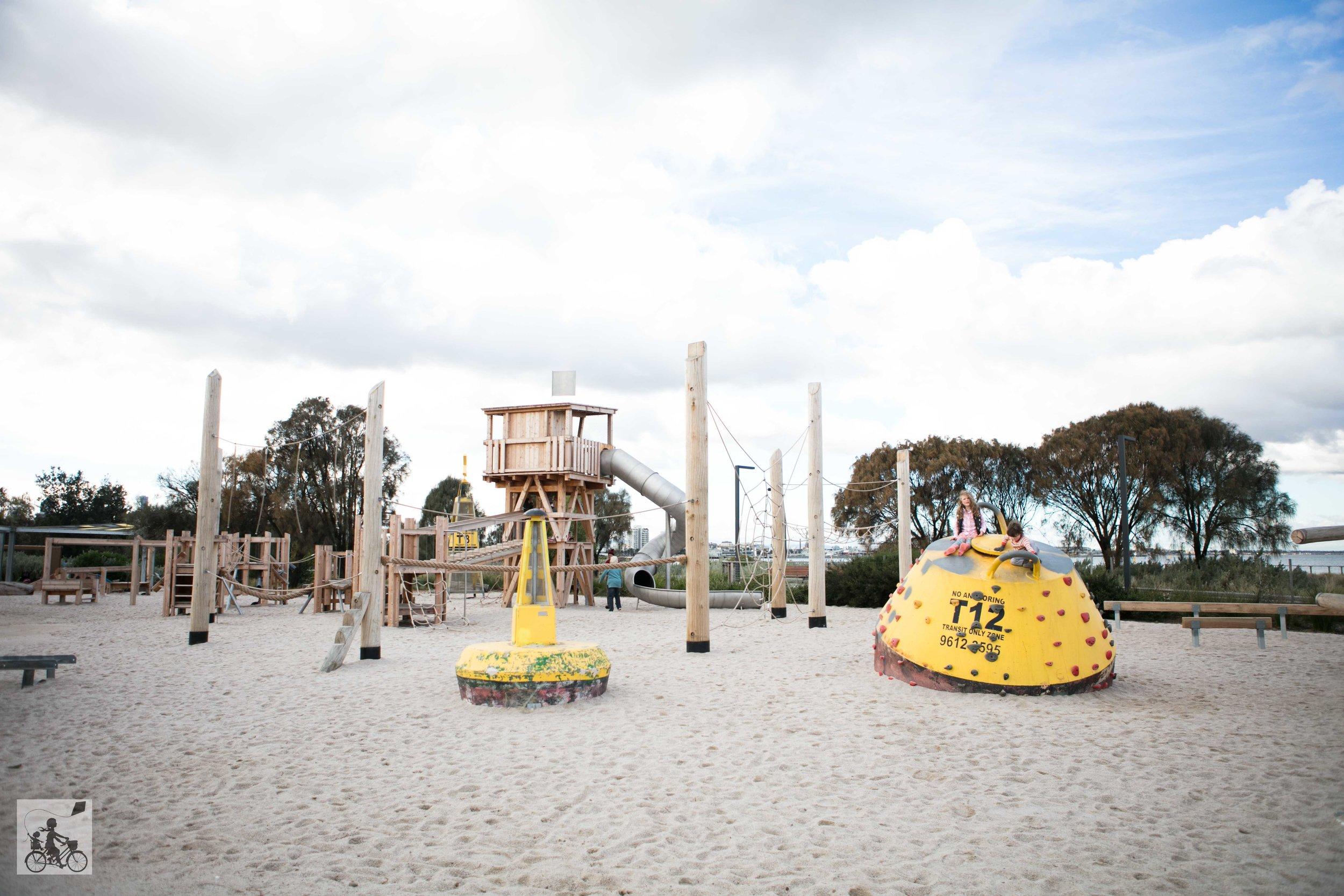 Maritime Community Playground MC (37 of 57).jpg