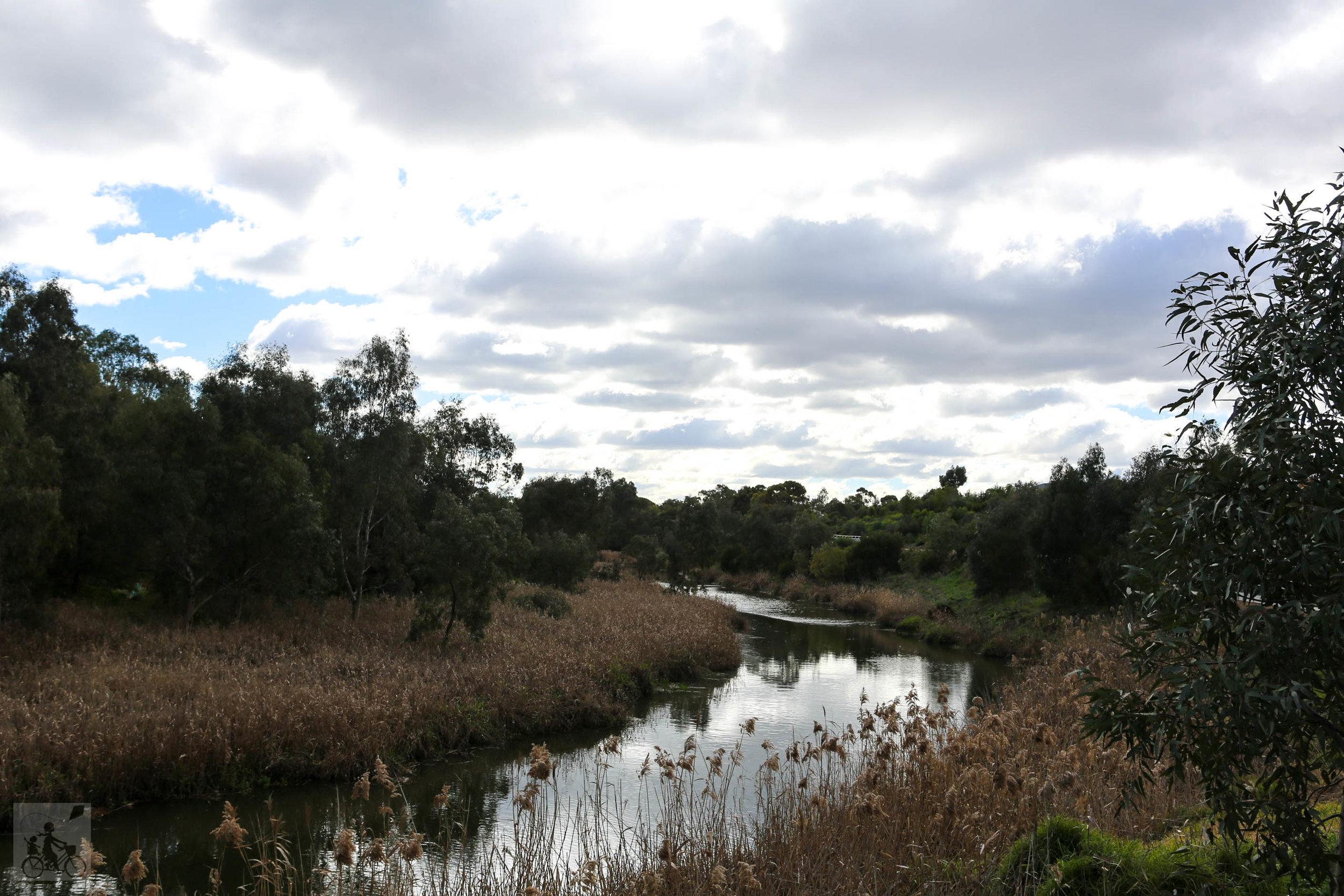 Kororoit Creek Shared Trail - Mamma Knows West (14 of 18).jpg
