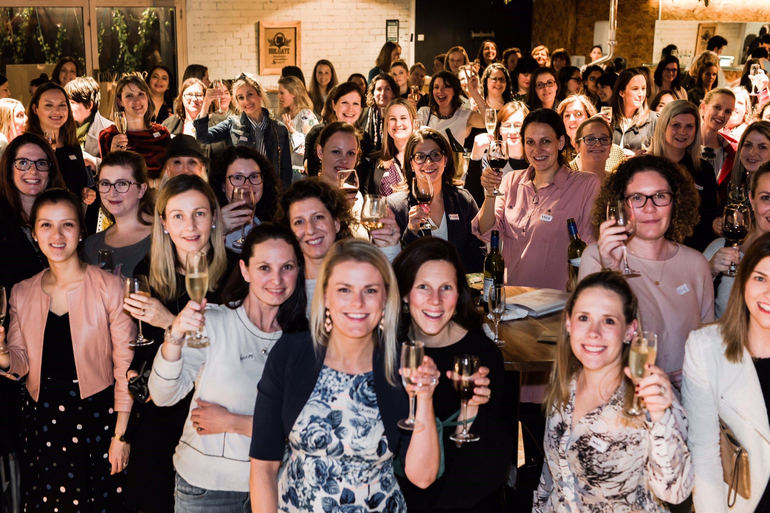 Mums who wine event.jpg