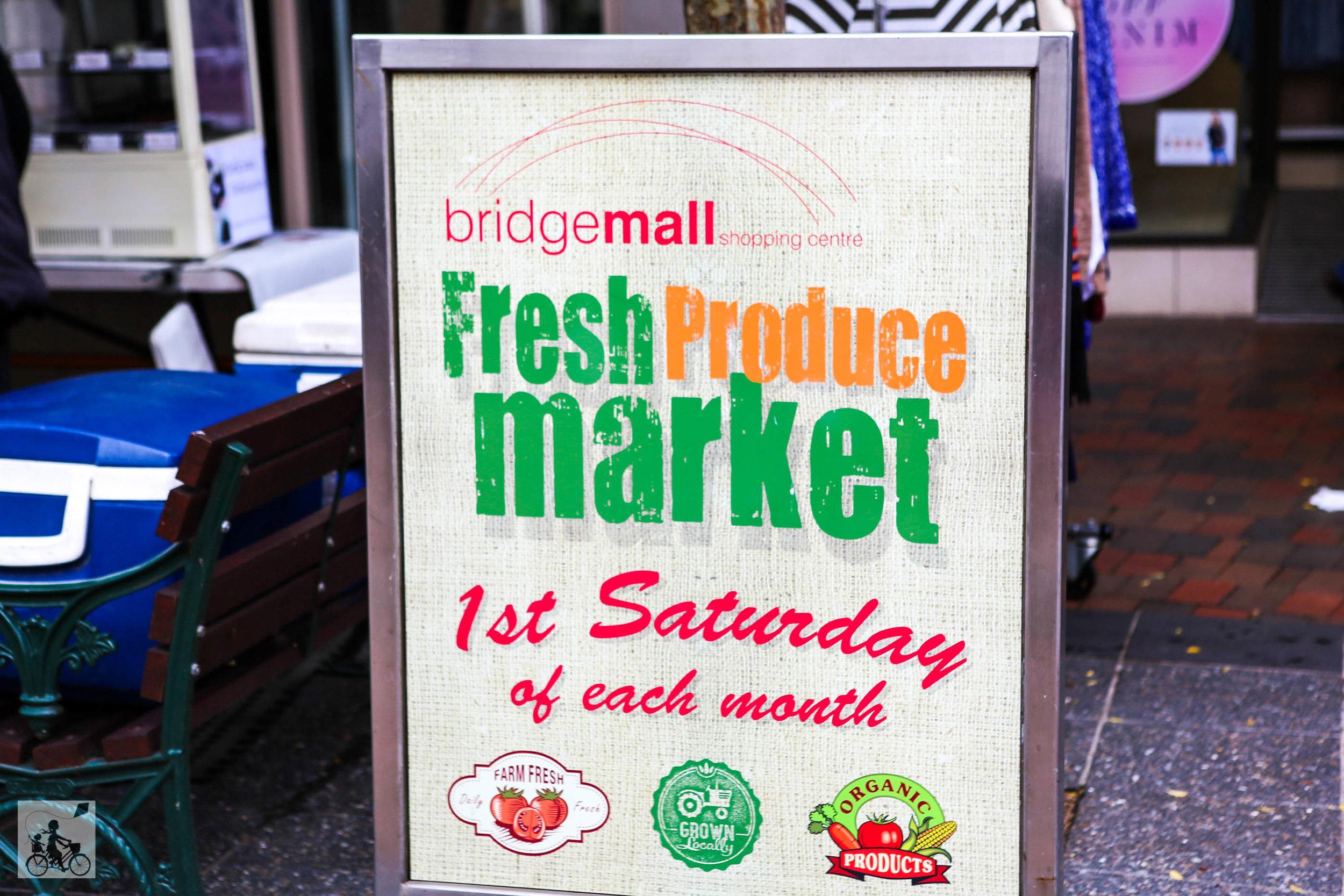 Mamma Knows West - Bridge Mall Farmers Market (11 of 39).jpg