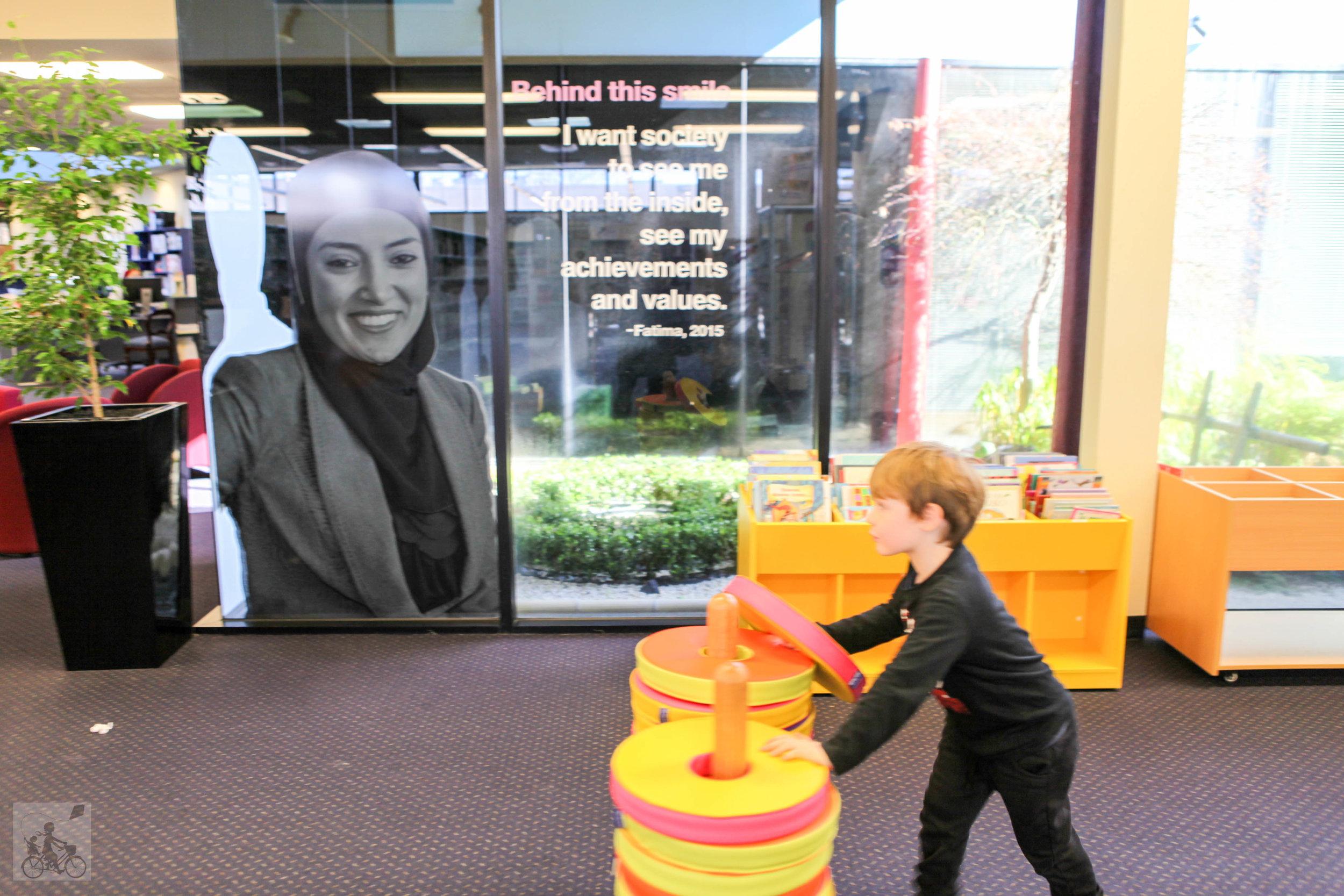 Altona Library - Mamma Knows West (4 of 10).jpg