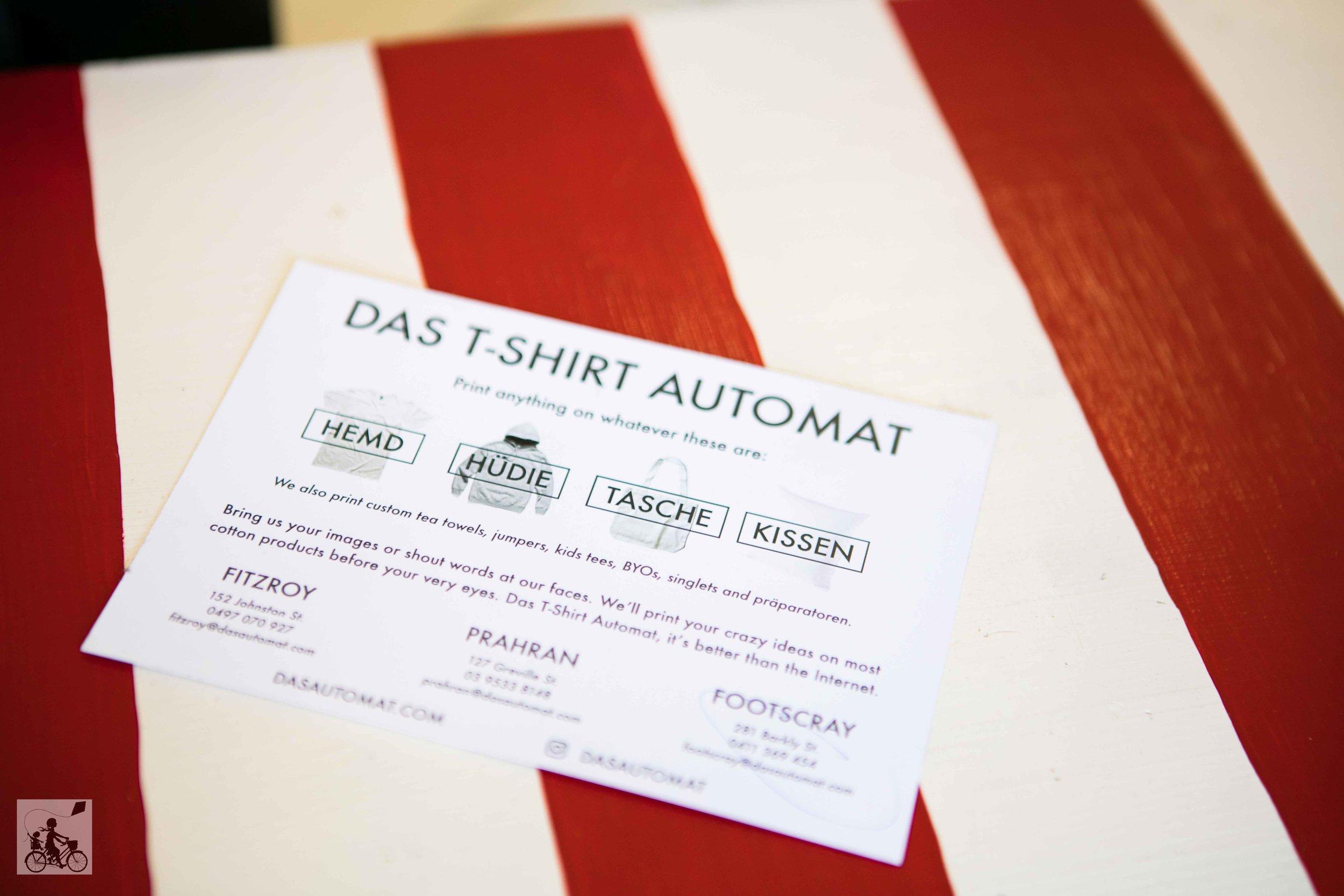 Das Automat (3 of 9).jpg
