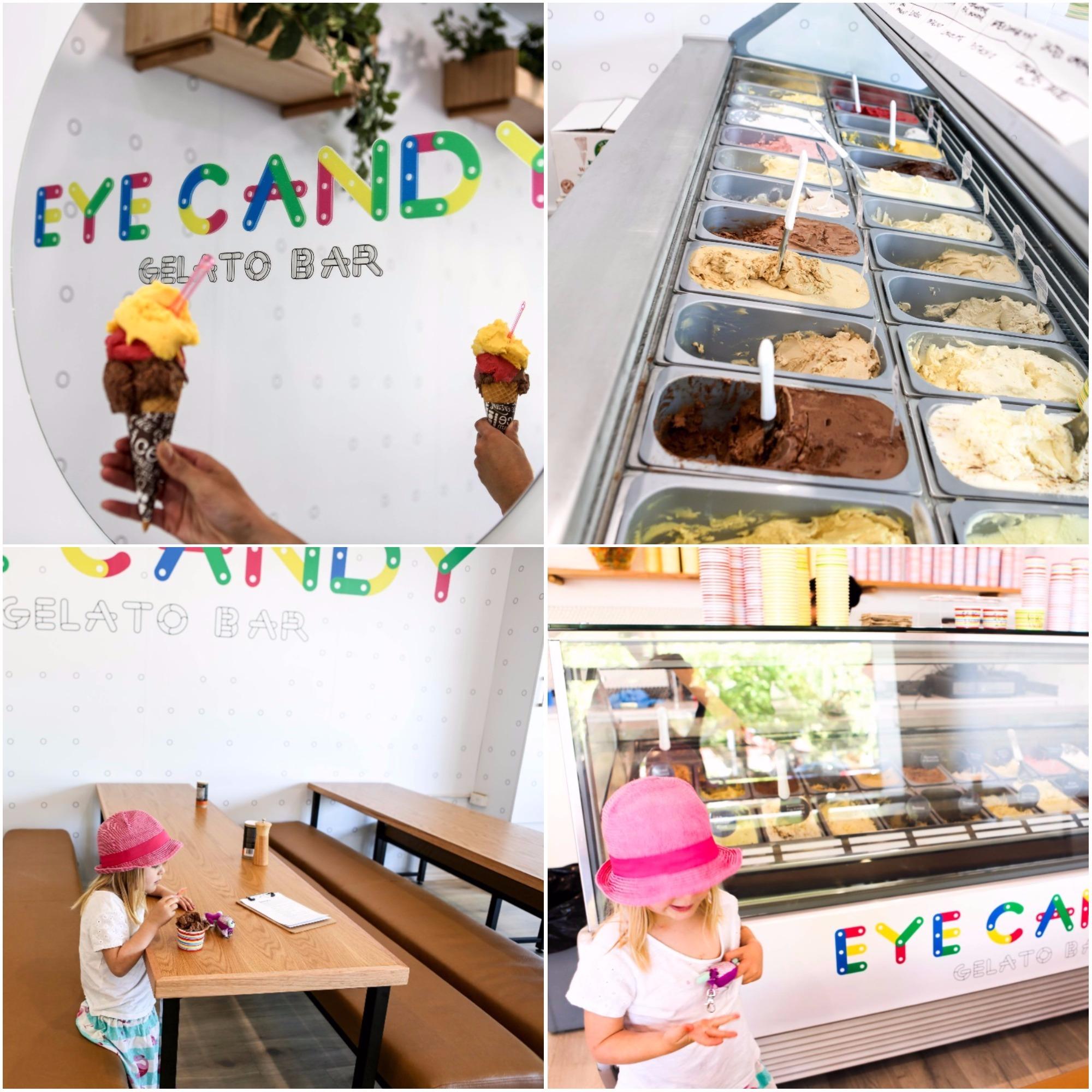 eye candy gelato - mamma knows west