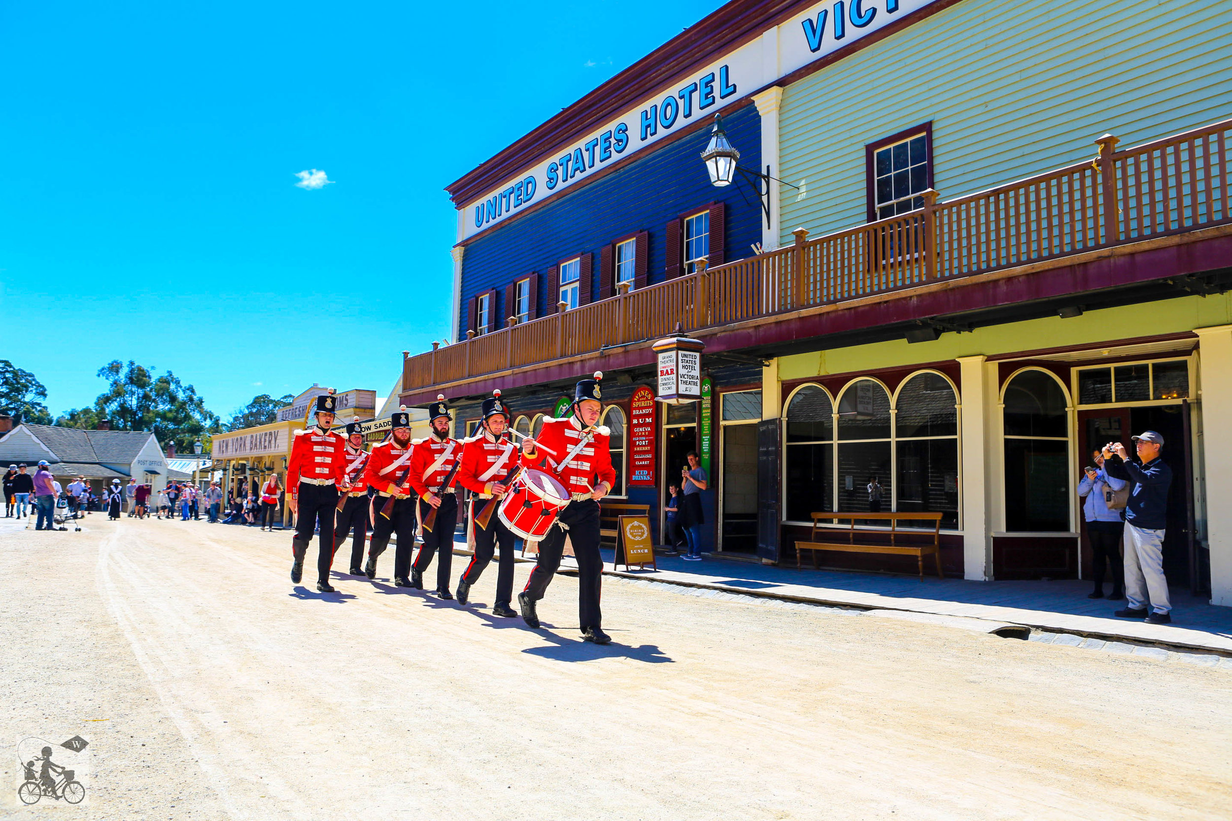 Sovereign Hill  - Mamma Knows West (25 of 77).jpg