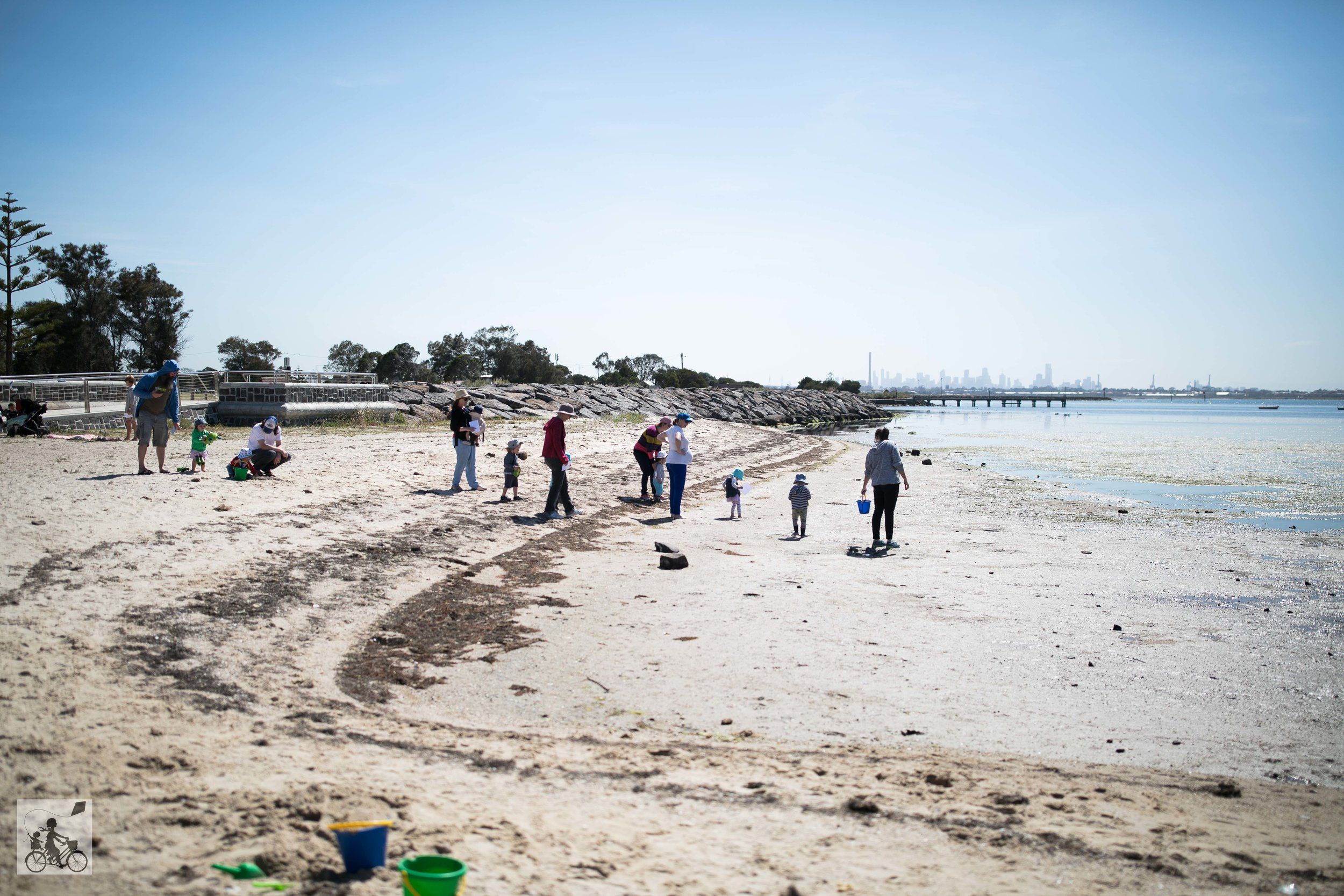 Seaholme Beach Playgroup Mamma Knows West (53 of 75).jpg