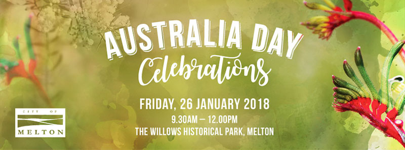 melton_ausday_webheader.jpg
