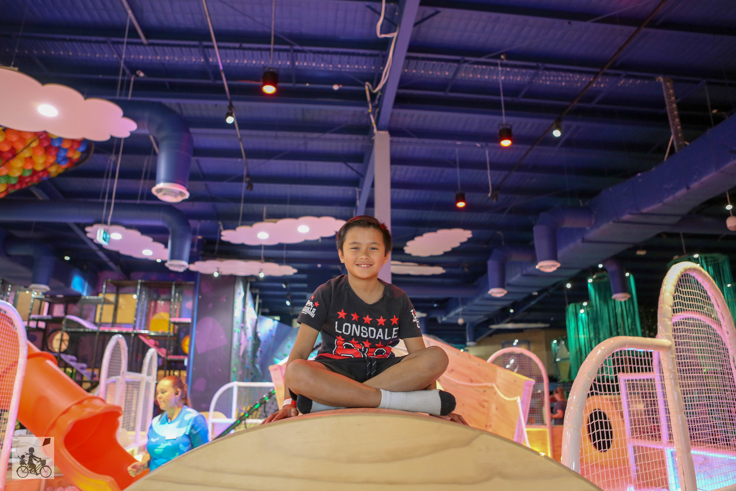 The Rabbit Hole Playcentre - Mamma Knows West (2 of 27).jpg