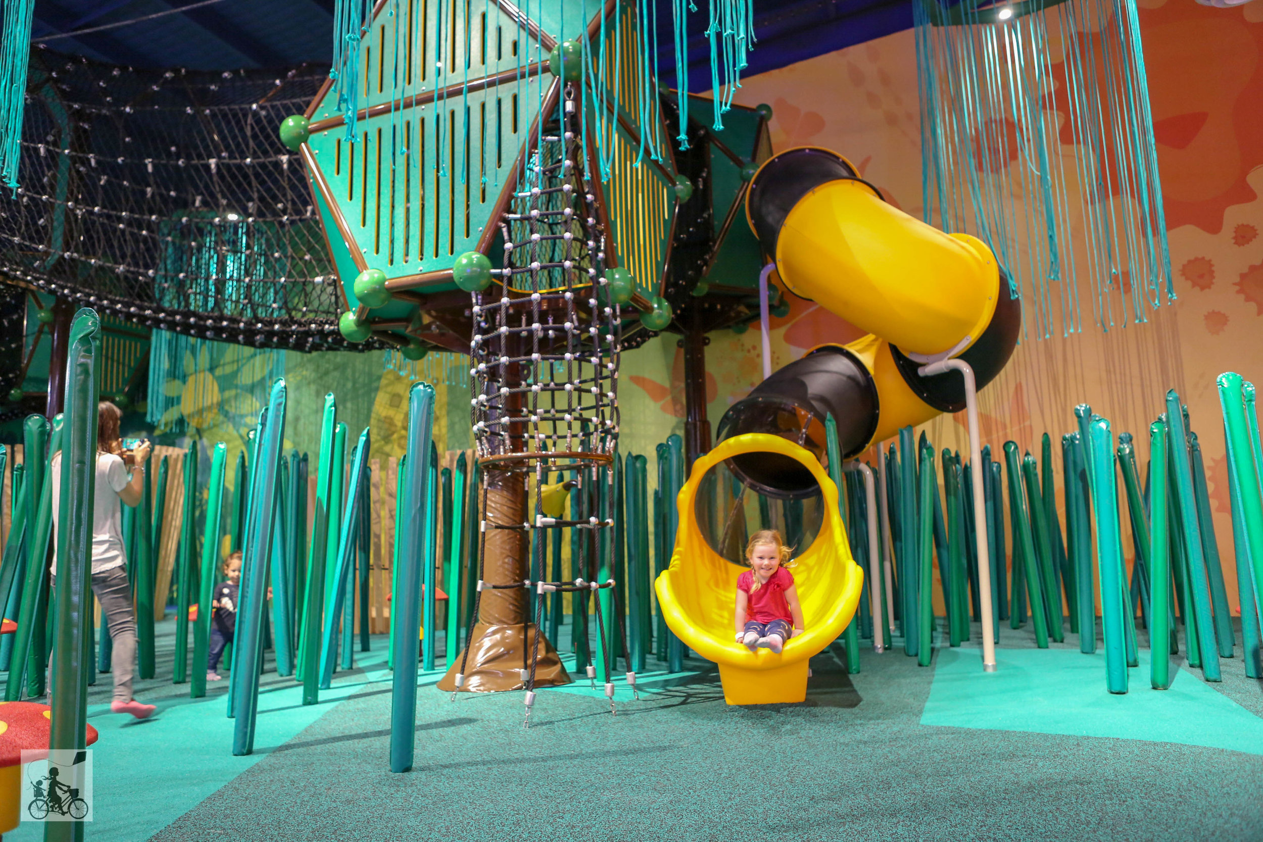 The Rabbit Hole Playcentre - Mamma Knows West (10 of 27).jpg