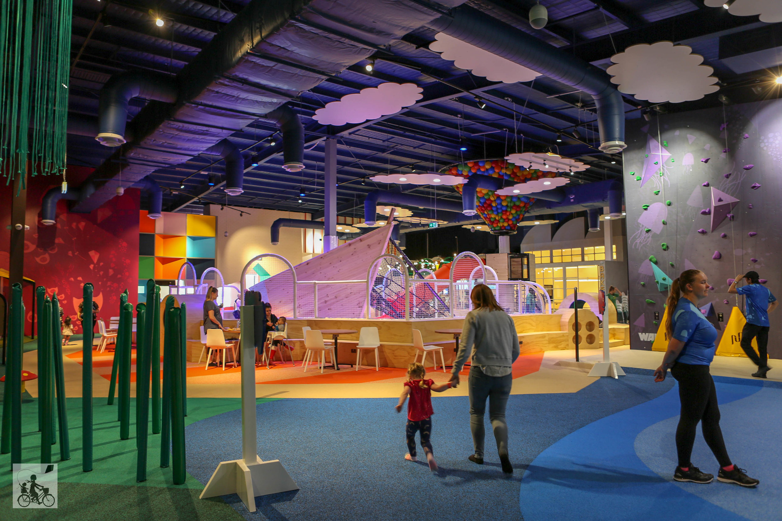 The Rabbit Hole Playcentre - Mamma Knows West (18 of 27).jpg